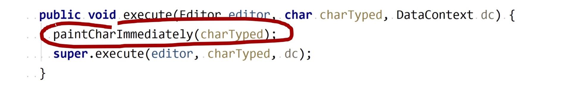 Текстовый редактор — это вам не высшая математика, тут думать надо - 28