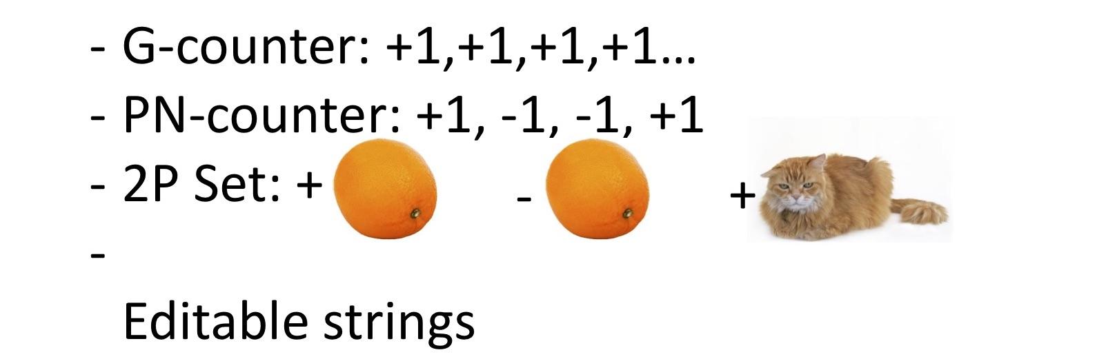 Текстовый редактор — это вам не высшая математика, тут думать надо - 32