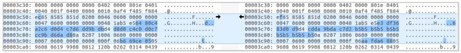 LoJax: первый известный UEFI руткит, используемый во вредоносной кампании - 5