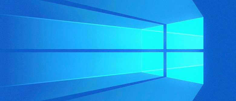 Вышло долгожданное октябрьское обновление Windows 10