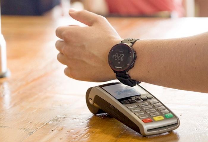 Что защищает покупателей от мошенничества с бесконтактными платежами - 1
