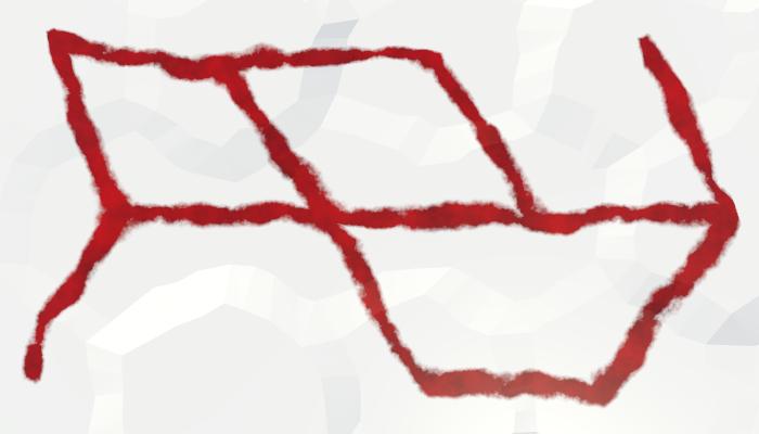 Карты из шестиугольников в Unity: неровности, реки и дороги - 164