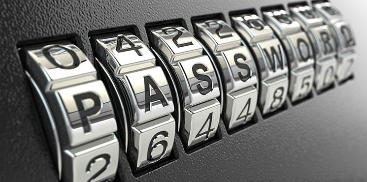 Калифорния запрещает продажу IoT-устройств с простыми паролями или вовсе без них - 1