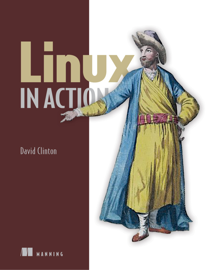 Защищаем веб-сервер на Linux - 1