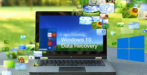Microsoft обещает вернуть удаленные документы пользователей Windows 10