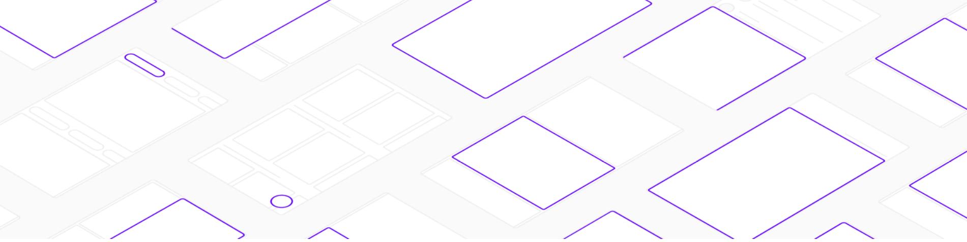 Интерактивный дизайн не обязательно должен быть сложным - 1