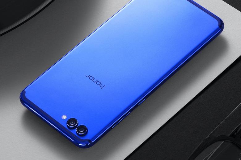 Китайские смартфоны занимают 40% рынка России, самыми продаваемыми являются Huawei и Honor