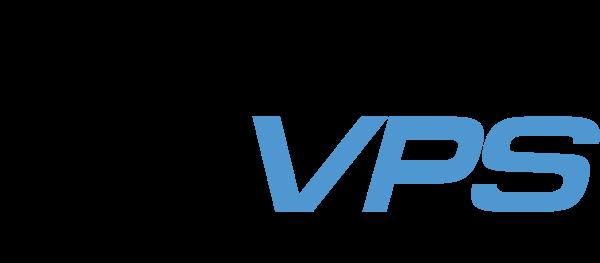 Поиску VPS 5 лет! 70 хостеров дарят скидки от 10 до 80% - 2