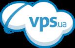 Поиску VPS 5 лет! 70 хостеров дарят скидки от 10 до 80% - 23