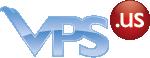 Поиску VPS 5 лет! 70 хостеров дарят скидки от 10 до 80% - 29