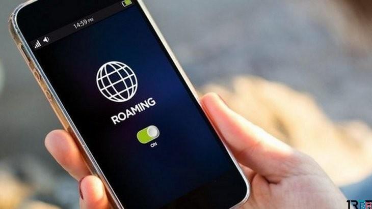 Региональные операторы выступают против отмены роуминга - 1