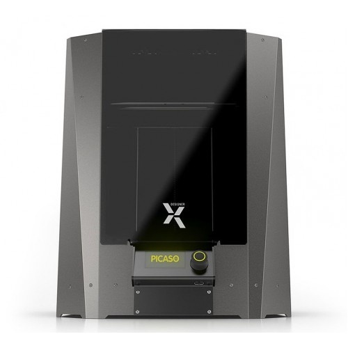 3D-печать в создании макетов на примере STUDIO 911 - 5