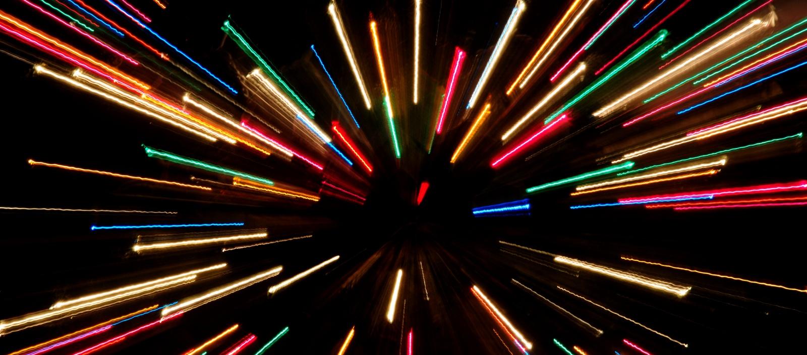 «Фотон в микроволновке»: создание контролируемой фотонной двухуровневой системы - 1