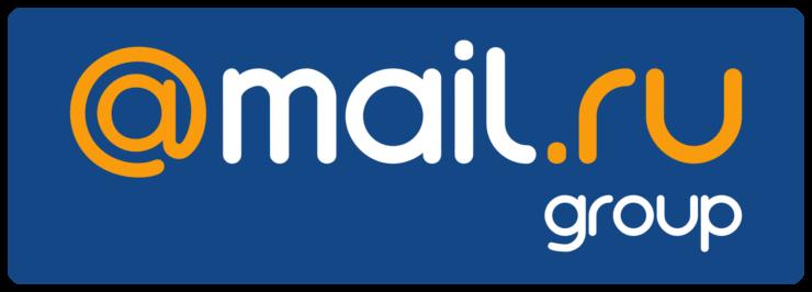 [Bug bounty | mail.ru] Доступ к админ панели партнерского сайта и раскрытие данных 2 млн пользователей - 1