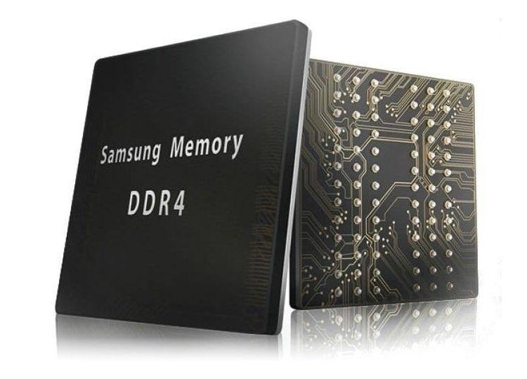 DRAMeXchange предсказывает в 2019 году ощутимое снижение цен на память