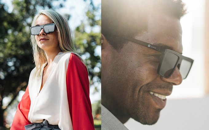 Американский стартап разработал очки-AdBlock - 6