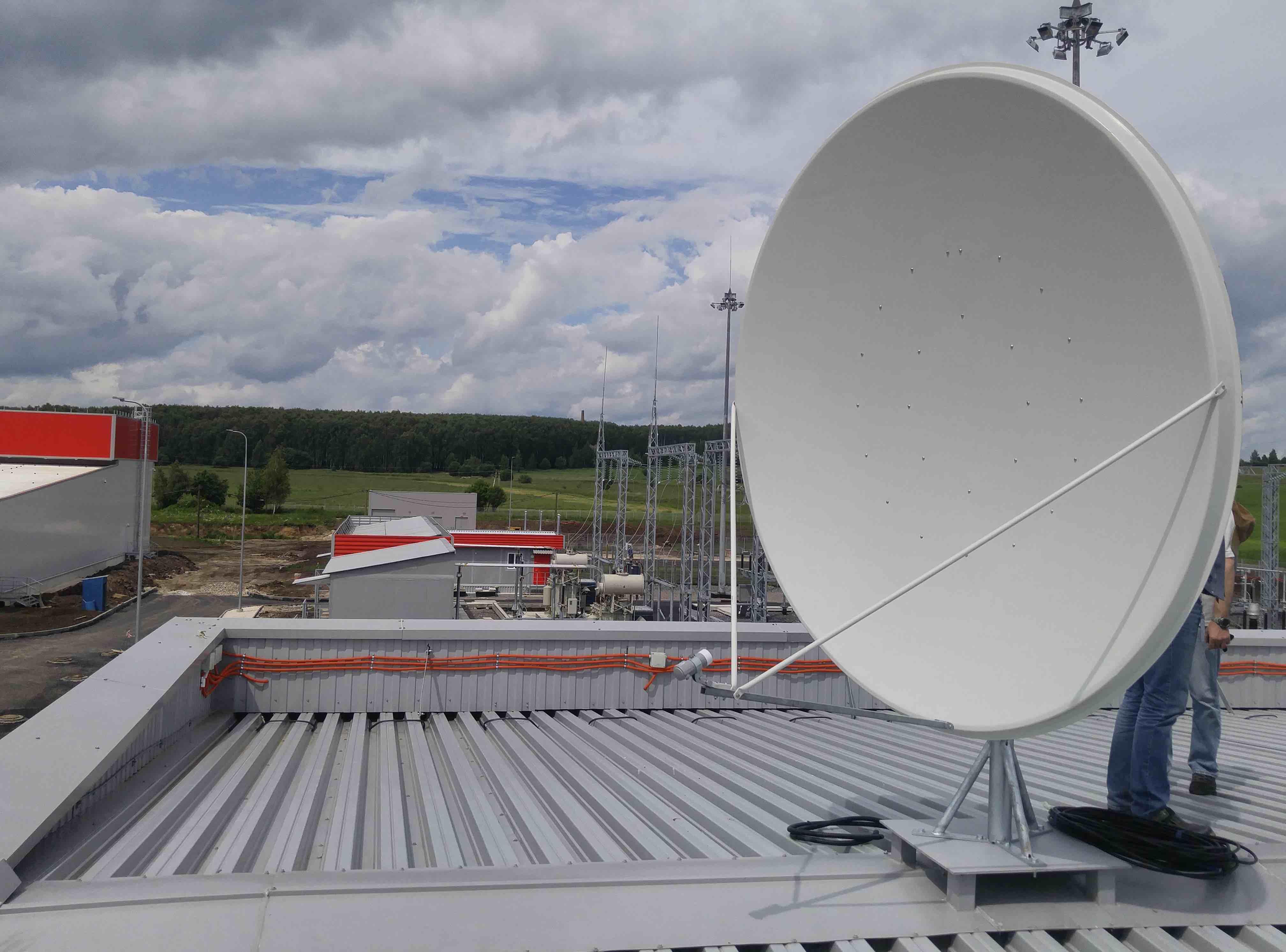 Как Яндекс создал глобальный прогноз осадков с использованием радаров и спутников - 5