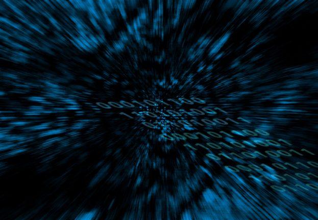 Новый бэкдор кибергруппы TeleBots: первое доказательство связи Industroyer и NotPetya - 1