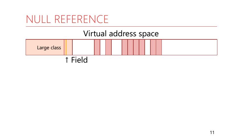 Особые исключения в .NET и как их готовить - 4