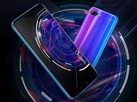 Смартфоны Oppo следом за Huawei и Honor станут лучше проявлять себя в играх - 1