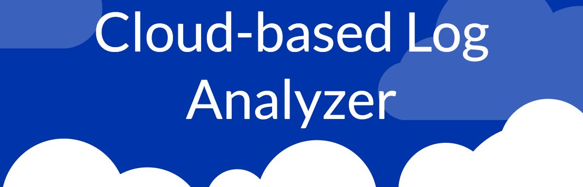 8 облачных анализаторов логов для оценки рабочей среды - 1