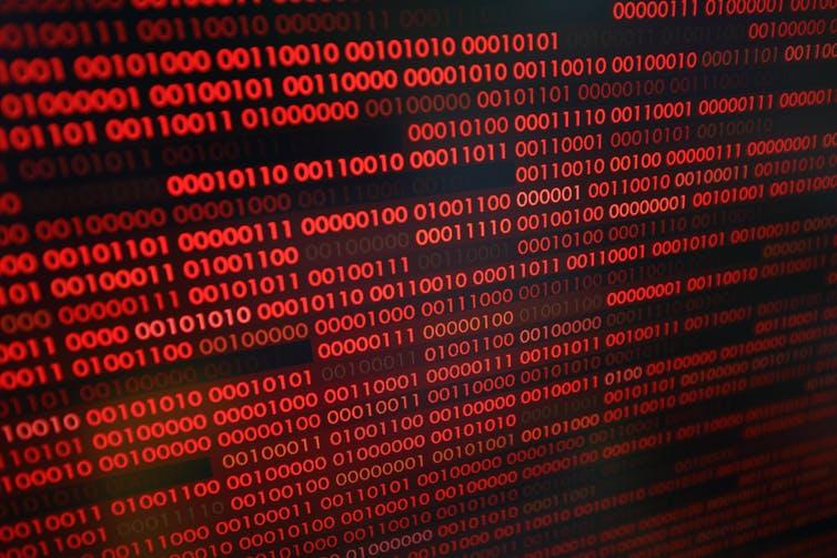 Беспокойство о захвате мира искусственным интеллектом, возможно, основано на ненаучных предположениях - 2