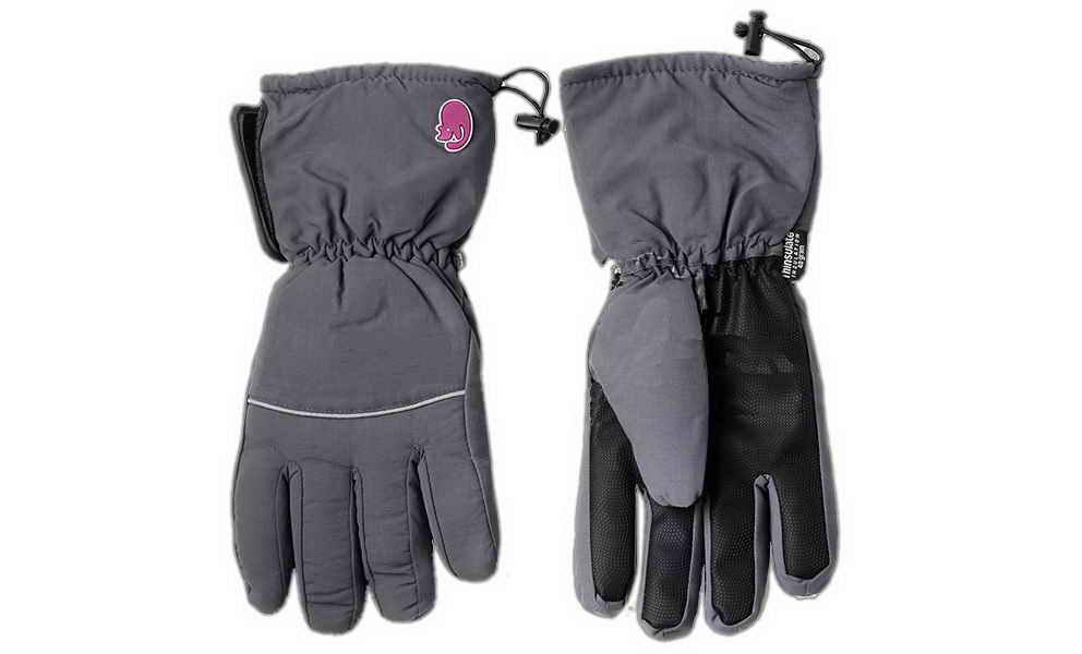Скоро будет холодно: знакомимся с компанией Pekatherm и выбираем перчатки с подогревом - 5