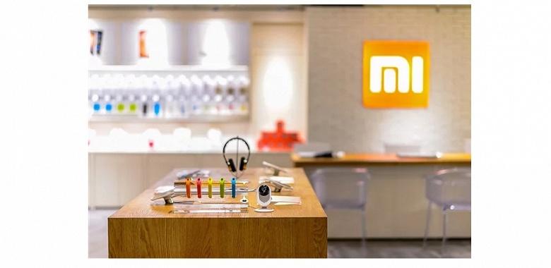 За два с половиной дня распродаж в Индии компания Xiaomi продала более 2,5 млн устройств