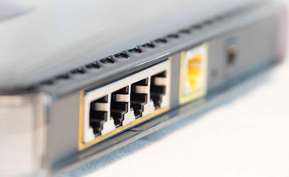 Анонсирован Wi-Fi 6: что нужно знать о новом стандарте - 3
