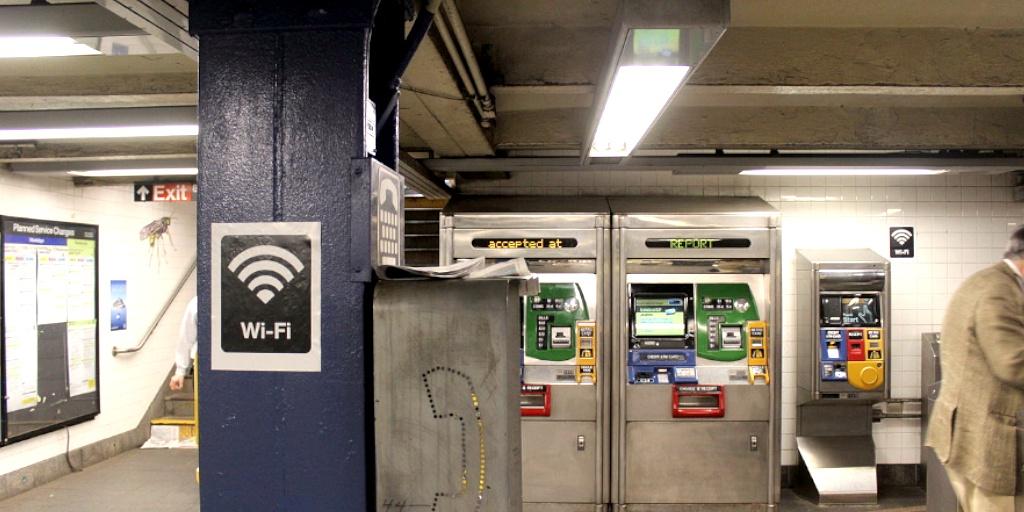 Анонсирован Wi-Fi 6: что нужно знать о новом стандарте - 1