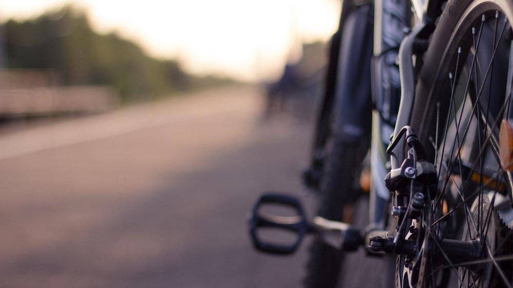 Какой велосипед выбрать для городских, загородных и экстремальных поездок — обзор моделей Airwheel и Twitter - 1