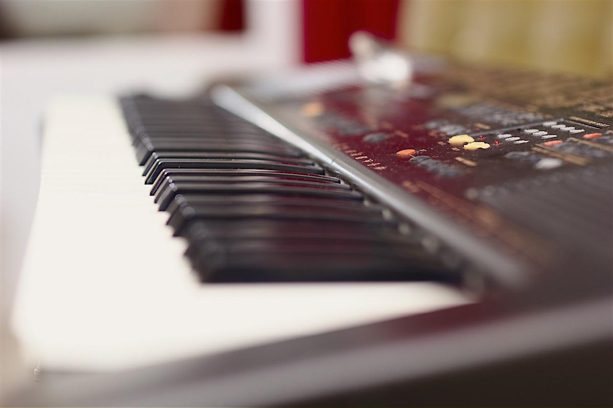 Аудиодайджест: 17 материалов и практических руководств на тему профессиональной акустики - 1