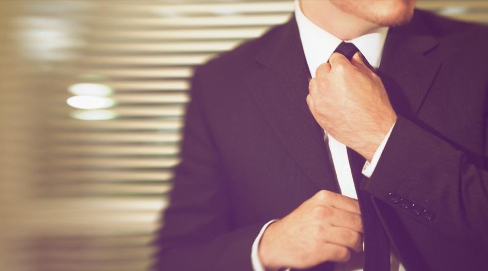 Правила джентльменского поведения в IT: история ITIL - 1