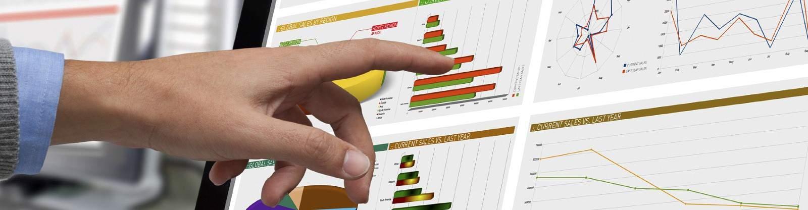 Анализ технологий: с чего начать работу над патентным ландшафтом - 1