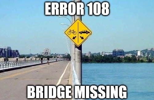 Перегрузка, которая запрещена, или bridge-методы в Java - 1