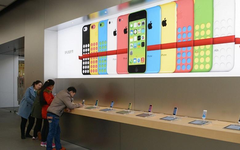 Аналитики утверждают, что финансовые результаты Apple разочаруют инвесторов
