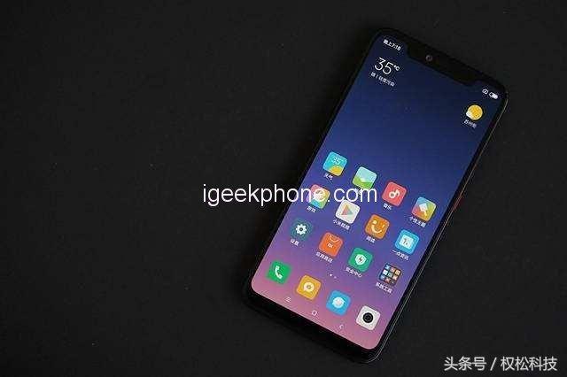Смартфон Xiaomi Mi 8C окажется уменьшенной и удешевлённой версией Xiaomi Mi 8SE