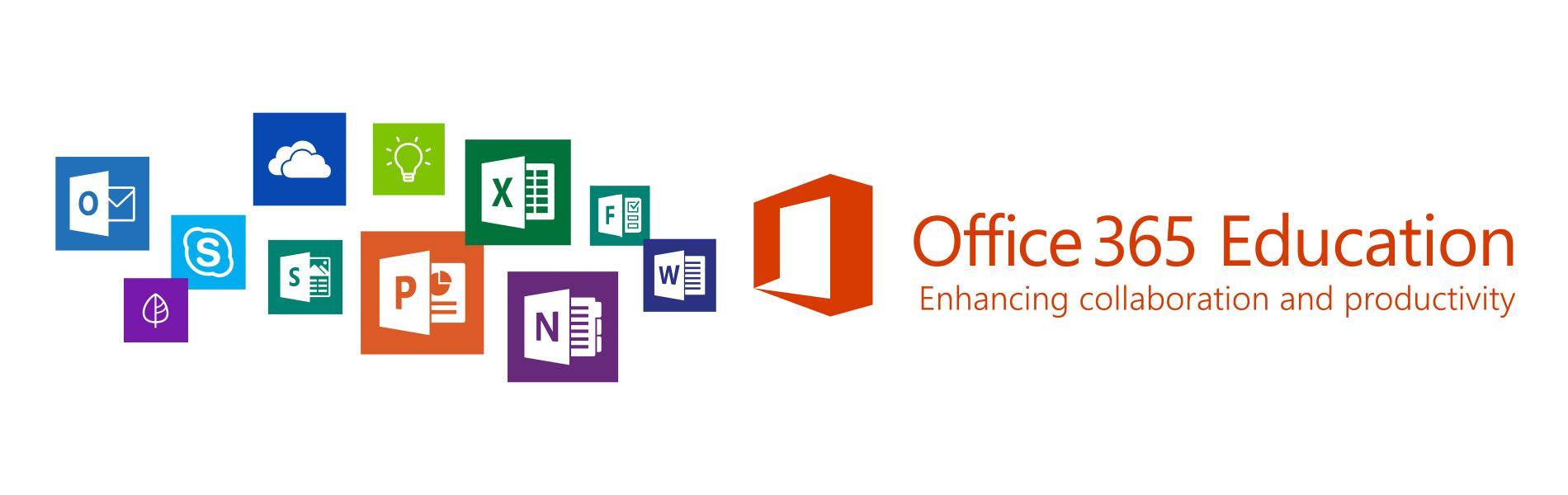 В Office 365 и другие продукты MS добавят режим голосового ввода-вывода для дислексиков - 1