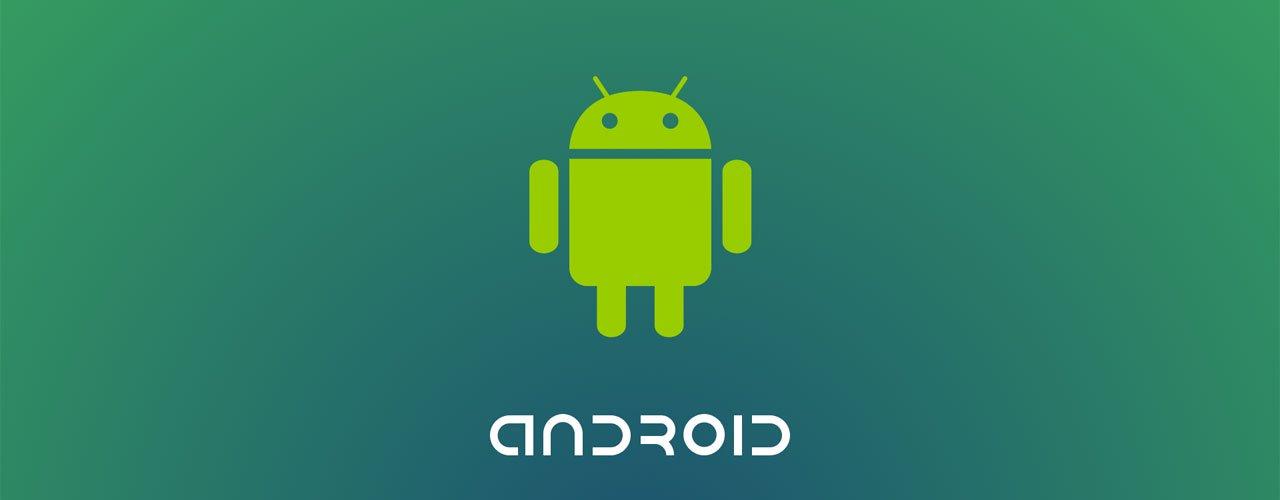 Google будет отдельно продавать лицензии на пакет Google Apps и на поиск с браузером - 1