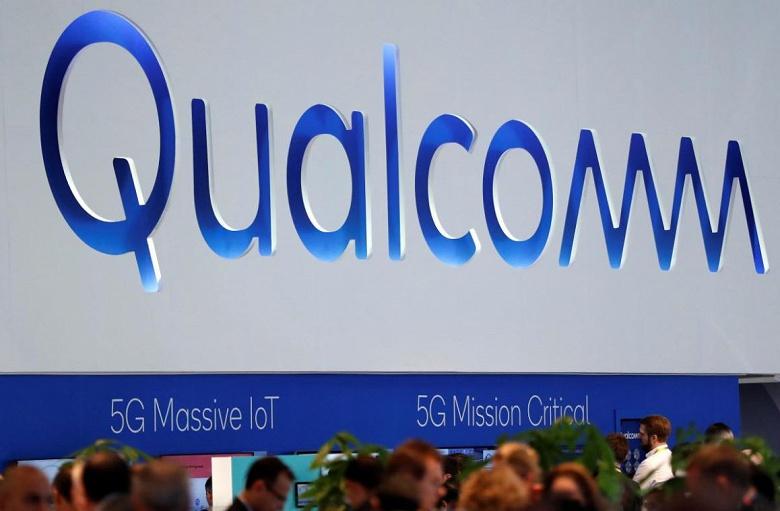 Qualcomm и FTC попросили судью отложить решение по их спору