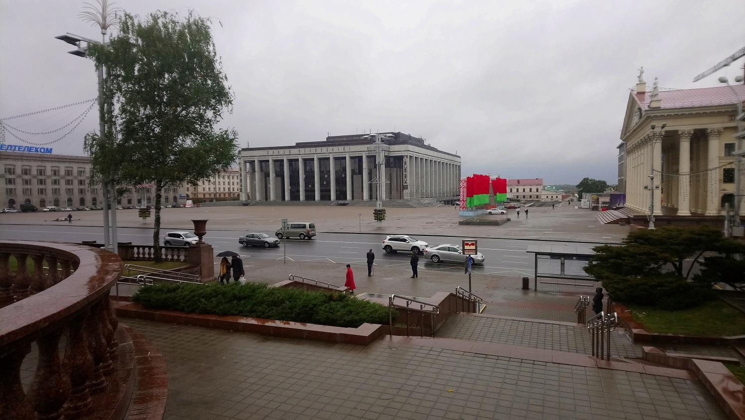 Что было интереснго на DataVizDay в Минске - 2