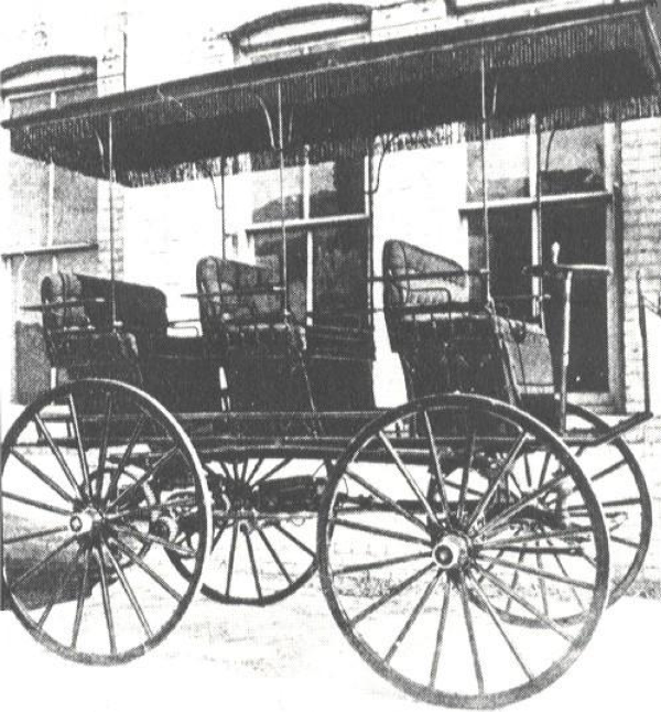 Это электробус: что мы знаем о транспорте с батарейкой - 2