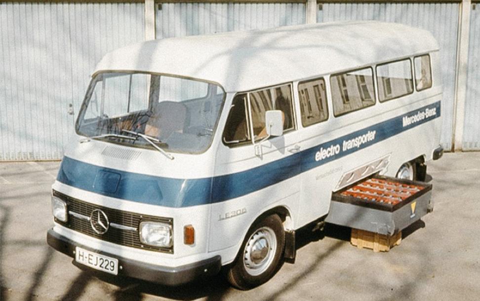 Это электробус: что мы знаем о транспорте с батарейкой - 6