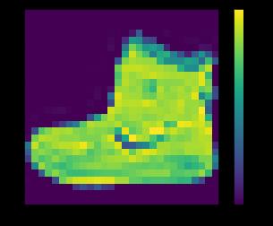 Нейронная сеть с использованием TensorFlow: классификация изображений - 2