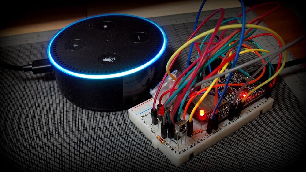 «S in IoT Stands for Security»: принят первый в мире закон о защите смарт-гаджетов — разбираемся, в чем суть - 2