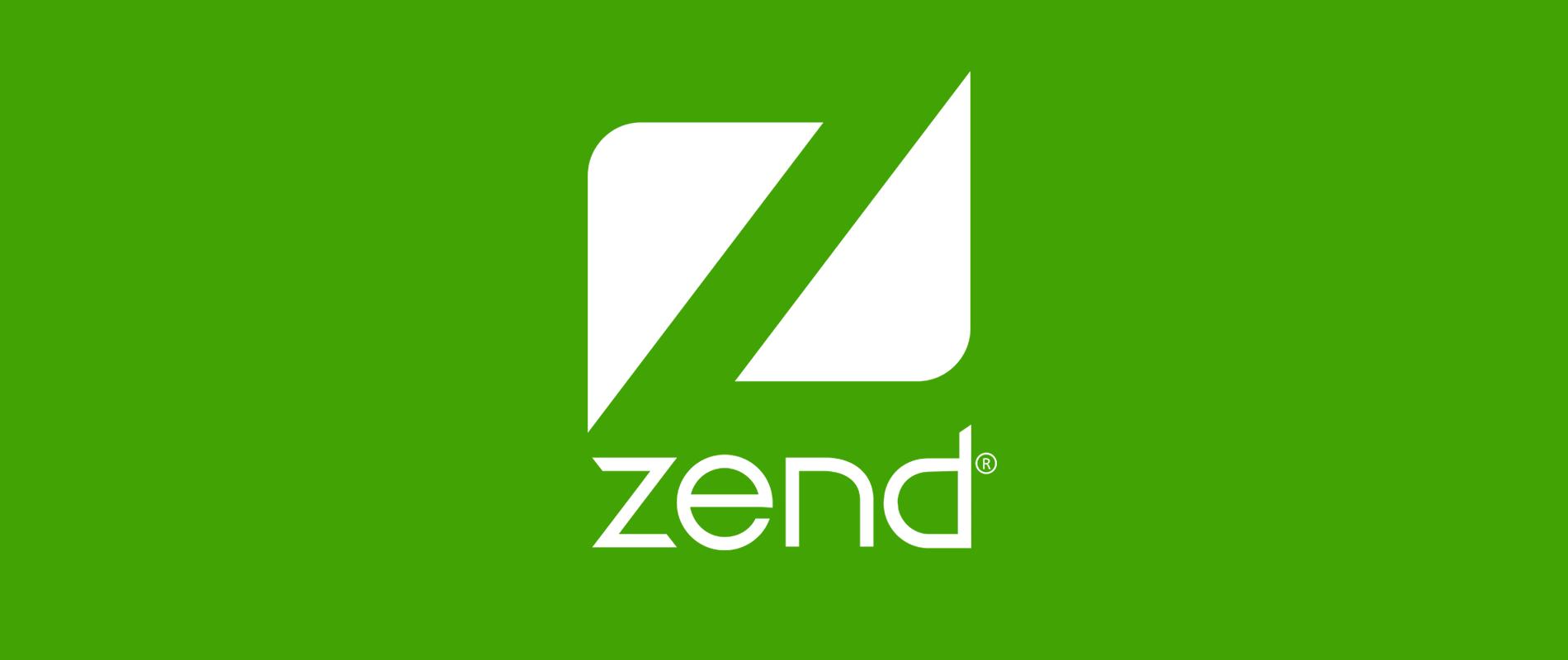 Зеев Сураски: Будущее Zend Engine и Zend Framework - 1