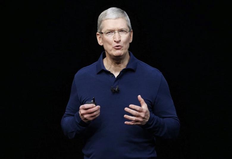 Apple потребовала от Bloomberg удалить скандальную статью касательно аппаратной закладки в серверах Super Micro Computer
