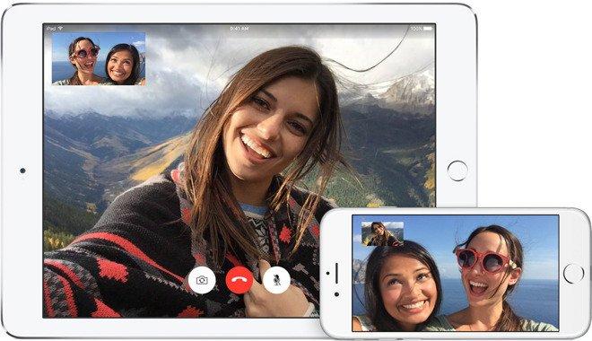 Патентный тролль Uniloc за месяц трижды подал в суд на Apple