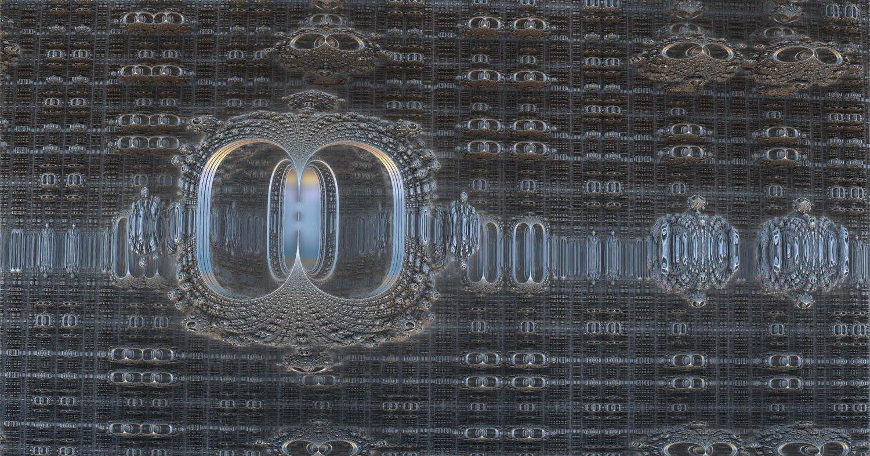 Экспериментальное доказательство преимущества квантовых компьютеров
